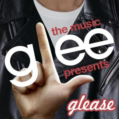 glee-greasealbum.jpg