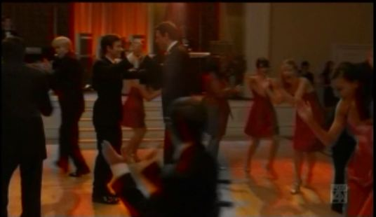 glee-wedding.JPG