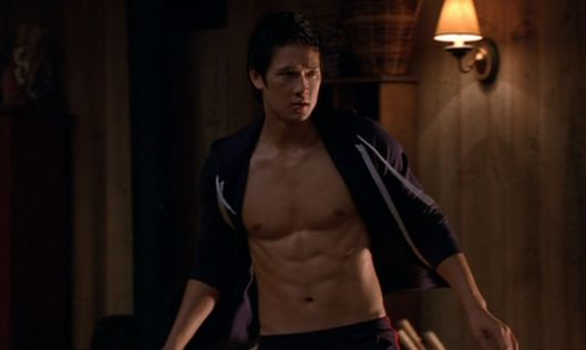 glee1-mikechang-ABS.jpg