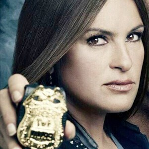 good copn Olivia Benson.jpg
