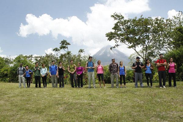 group-snakeisland.JPG