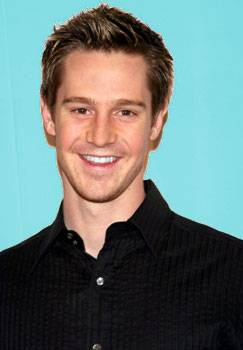 hot-list-<b>jason-dohring</b>-2.jpg - hot-list-jason-dohring-2