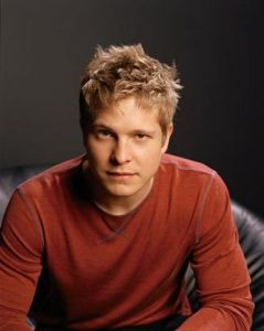 hot-list-matt-czuchry-2.jpg