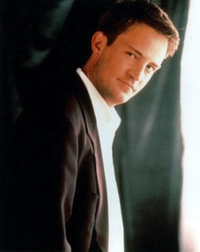 hot-list-matthew-perry-1.jpg