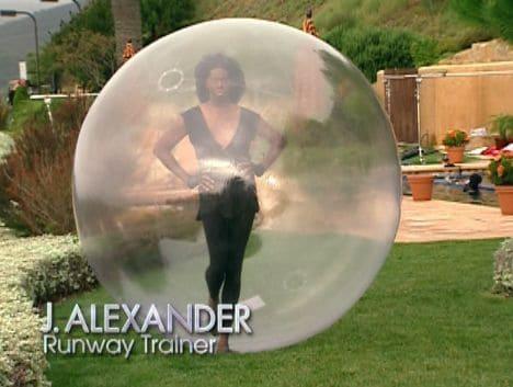 j-bubble1.jpg