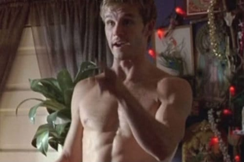 Jason Stackhouse Sex