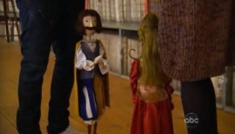 jef-puppets.jpg