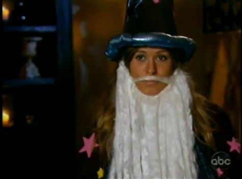 jenna-wizard.jpg