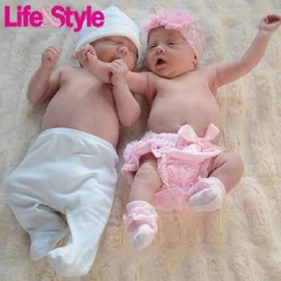kim-zolciak-twins.jpg