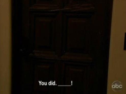 michelle-tenley-behindcloseddoors.jpg
