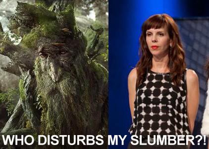 mila-treebeard.jpg