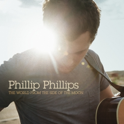 phillipphillips-album1.jpg