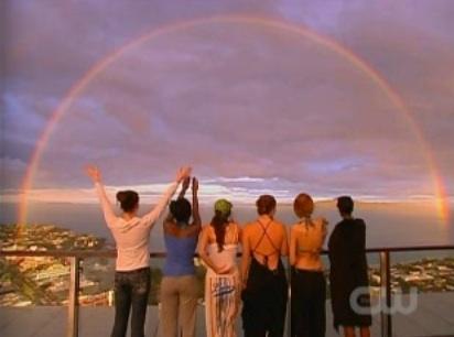 rainbow-antm8.jpg