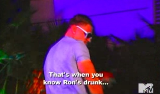 ron-drunk-dance1.jpg