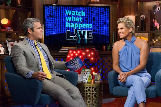 rs_1024x683-160413041249-1024.andy-cohen-yolanda-hadid-watch-what-happens-live.41316.jpg