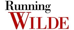 runningwilde_logo_F.jpg