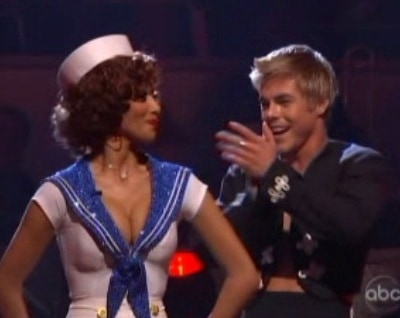 sailor-bullfighter-dwts3.jpg