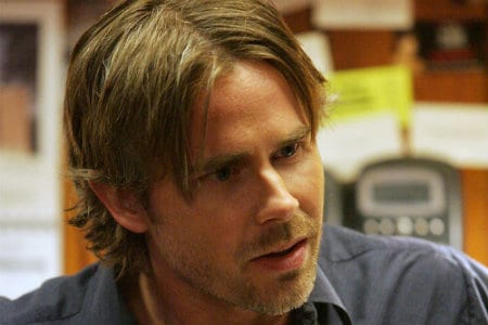 'True Blood' Beginnings: Everything You Need to Know about Sam Merlotte