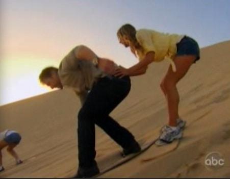 sandsurfing-tenley.jpg
