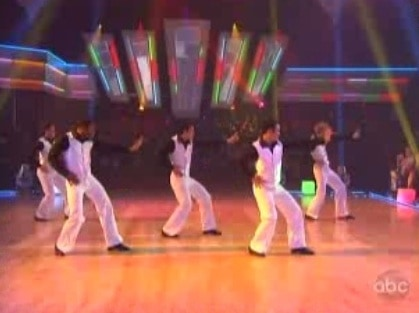 saturdaynightfever-dwts.jpg