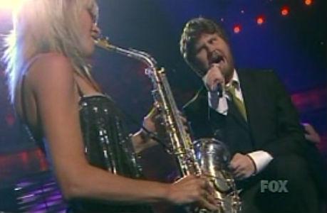 saxophoneladyisback.jpg