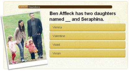 screencap - Hollywood Dads Quiz.JPG