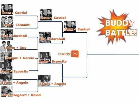 semifinalbracket1.jpg