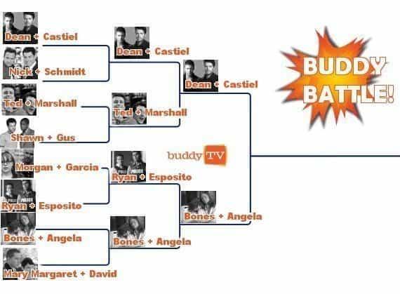 semifinalbracket2.jpg