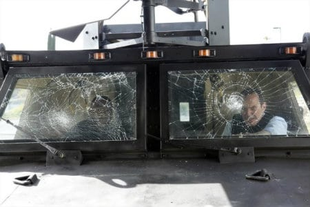 'Agents of SHIELD' Season 1 Finale Recap: Taking the Fight to HYDRA