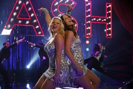 'Smash' Canceled: 5 Reasons the Show Failed