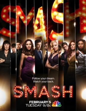 smash-season2-poster.jpg