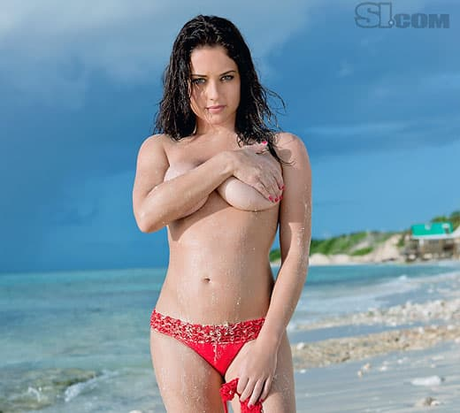 sports-illustrated-swimsuit-2011-chantal-obrien.jpg