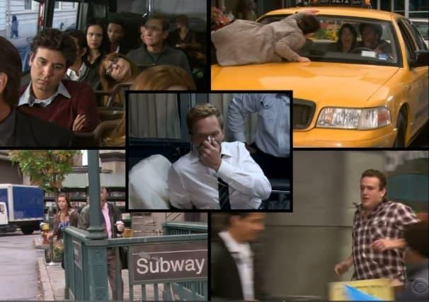 subwaywars2-himym.jpg
