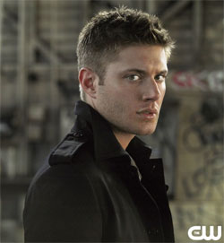 http://www.buddytv.com/articles/supernatural/images/jensen-ackles-supernatural-4.jpg