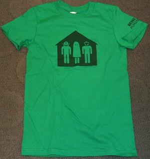 syfy-tshirt.jpg
