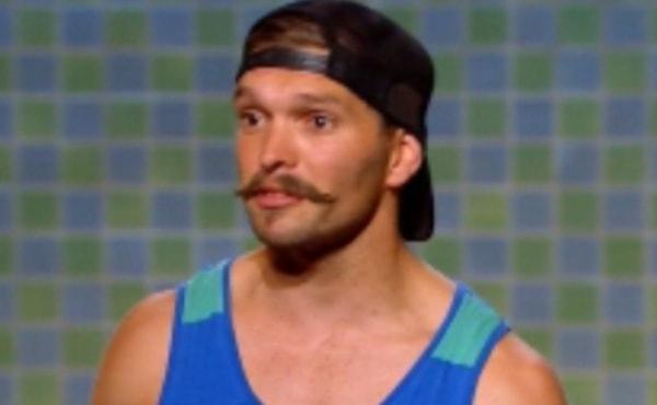 sytycds9e2-moustache.jpg