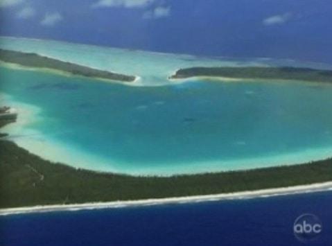 tahiti-heartshapedisland.jpg