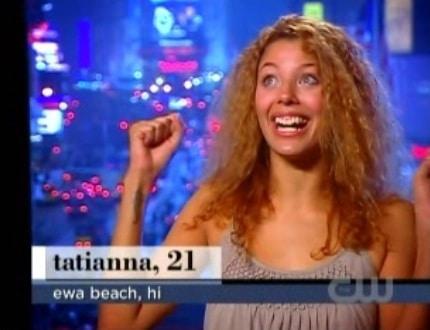 tatianna-wins-covergirl.jpg