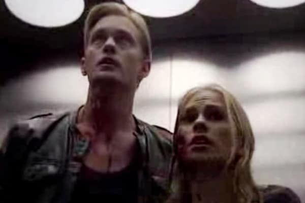 [Video] First Look at 'True Blood' Season 6