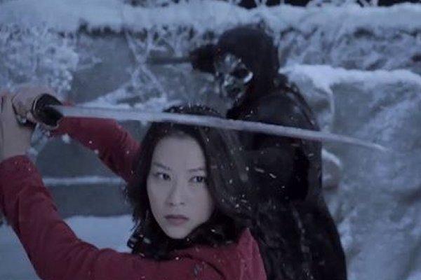 'Teen Wolf' Season 3 Finale Recap: More Death and a Surprising Resurrection