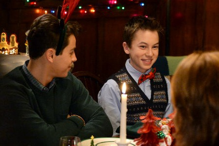 The Fosters - Season 2 Episode Guides (2014) - BuddyTV
