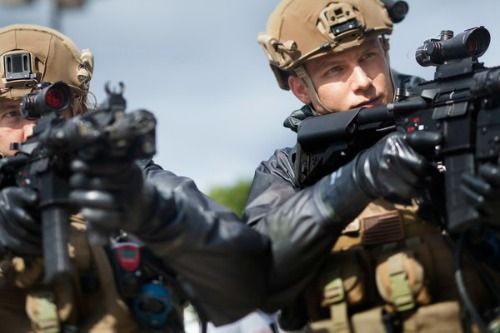 ' The Last Ship' Recap: Several Things In no way Change