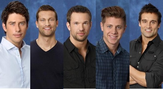 top5-night1-bachelorette.jpg