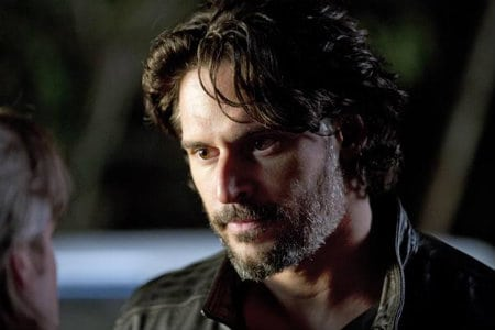 'True Blood': Everything You Need to Know about Alcide, Lafayette, Jessica and Tara Before the Season 7 Premiere
