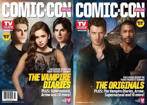tvd-originals-tvguide.jpg