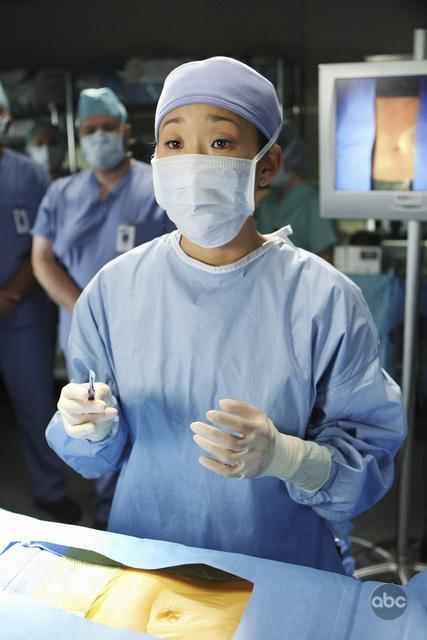 Grey's Anatomy: How Good Exactly is Seattle Grace Again?