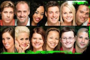 'Big Brother 11' Premieres Tonight