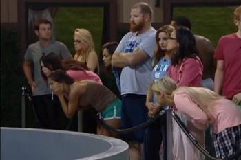 'Big Brother 15' Spoilers: Week 3 HoH Preview