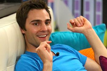 'Big Brother 15' Spoilers: Was the Power of Veto Used in Week 2?