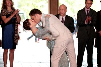 'Gossip Girl' Series Finale Recap: Gossip Girl's Identity is Revealed